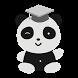 GoSCELE - Unofficial App by M Gilang Januar