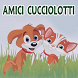 Amici Cucciolotti Venaria by Migastone International Ltd