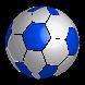 SCA Sports