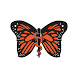 Monarch CareFinder by Triad Group