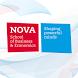 Nova SBE by Moofwd