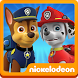 PAW Patrol: Rescue Run by Nickelodeon
