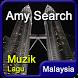 Lagu Amy Search Malaysia MP3 by Pawang Kopi Labs
