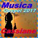 Musica Cassiane Gospel 2017 by omtolaletdev