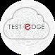 TestEdge