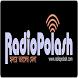 Radio Polash by RadioPhoneApps