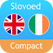 English <> Irish Slovoed Dictionary Compact by Paragon Software GmbH