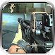 City Sniper Shooter:Free Game by hay day studio game