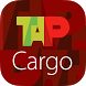 TAP Cargo by Transportes Aéreos Portugueses S.A.