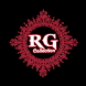 Rg Collection by Teltics Media, PT
