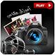 آموزش تخصصی عکاسی by aria molando