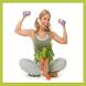 وصفات طبيعية لانقاص الوزن by Fati Apps