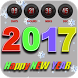 New Year Count Down by Welcome 2017 Apps