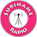 Suriname Radio by WordBox Apps