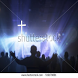 Kumpulan Lagu Lagu Rohani by patrlrenc