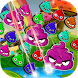 Poop Blast Mania by FlashDev.inc