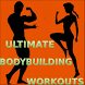 Ultimate Bodybuilding Workouts by Enterprise Studio