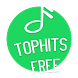 Music Free - TopHits