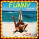 Videos of humor. by matifunnyvideos