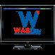 WebTV WasDEV by WASDEV.com.br
