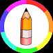 Draw free - aka Paint