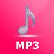 Lagu JUDIKA Lengkap by Poetra APP Music