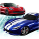 Cars Duels & Performance by SimCarApps