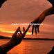 Ayudas Cristianas de Esperanza by Tesoros Cristianos Apps