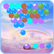 Bubble Shooter Rainbow by Sonar Systems