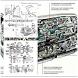 Diagram Transmisi Metic Best by TomyDevStudio