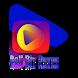 Song Bell Biv Devoe