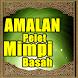 Amalan Pelet Mimpi Basah by 1001 Hadist Shahih