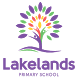 Lakelands Primary School by Active Mobile Apps