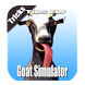 ProTricks for Goat Simulator by Fam INC