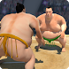 Sumo Wrestling Mania - Fight: Free Wrestling Games by BigTime Games