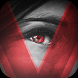 VERSUS: The Lost Ones by Choice of Games LLC