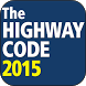 The Highway Code 2015 by HMO Publishing