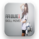 FiFa Online 3 Skill by momentcm