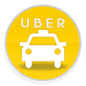 X Uber Taxi Car Cab Free Guide by Sprosing