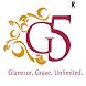 G5 Garima by G5Garima