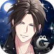 My Devil Lovers: Romance You Choose by Genius.Inc