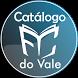 Catálogo do Vale by RVfarias