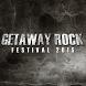 Getaway Rock Festival 2015 by Greencopper
