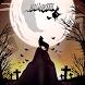 Creepy Halloween Wallpaper HD by JeeApps