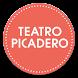 Teatro Picadero by Dynaflows S.A.