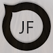 JF Messenger (Unreleased) by JF Services