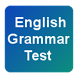 Test English Grammar Pro by JeremyTran