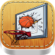 Basketball drills real fantasy by Prathed Sangwongvanit