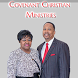 Covenant Christian Ministries by Kingdom, Inc