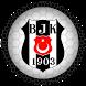 Beşiktaş Sözleri by HokkabazSoft